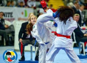 karate_kipr_2016
