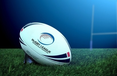 rugby_league