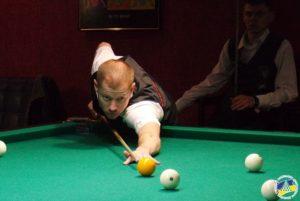 billiard3