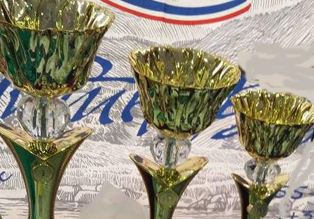 cups_iv-fran_2016