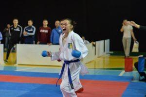 karate_ukr