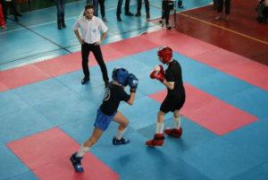 kickboxing_kyiv_2016