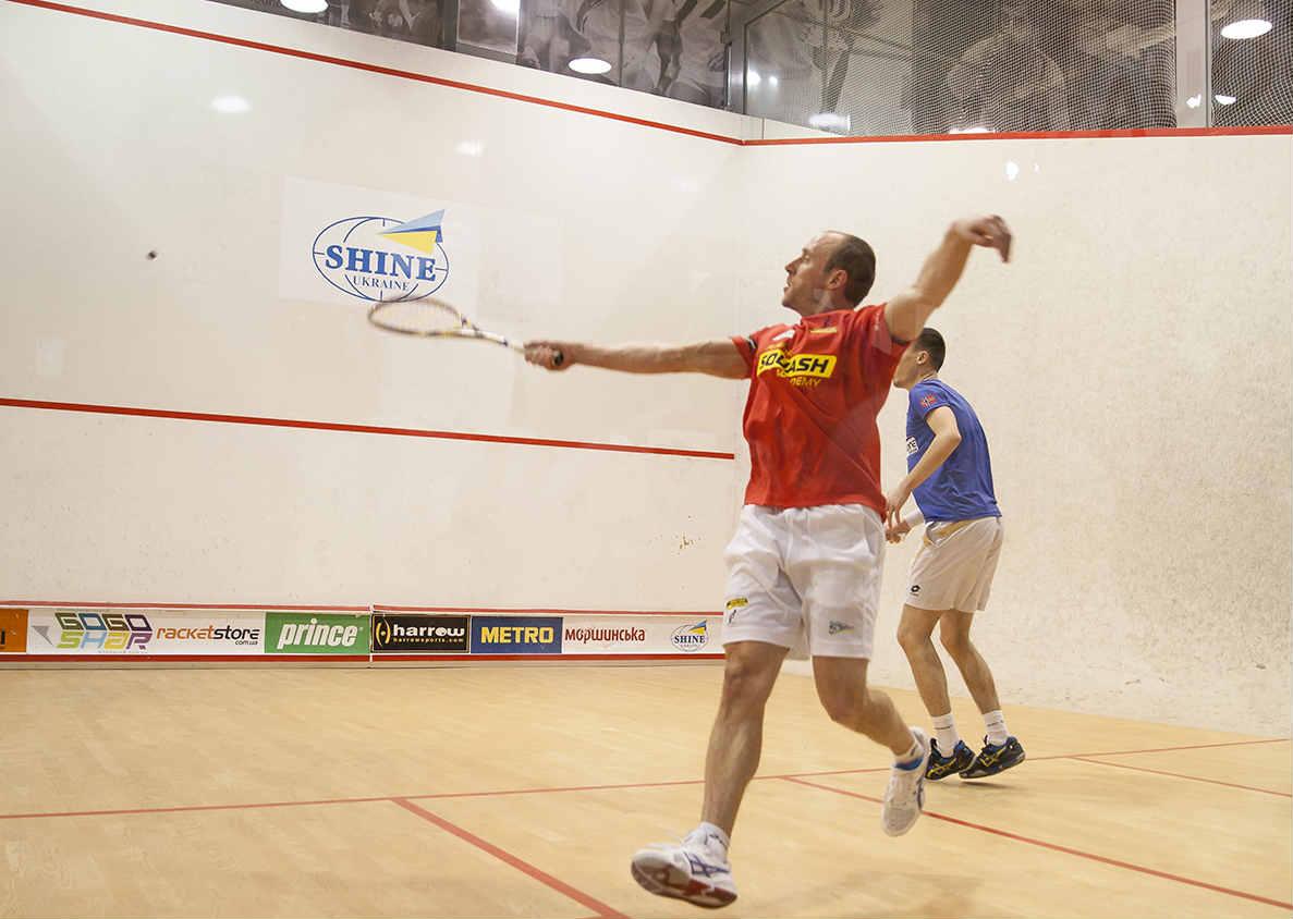 squash_national_champ_2016