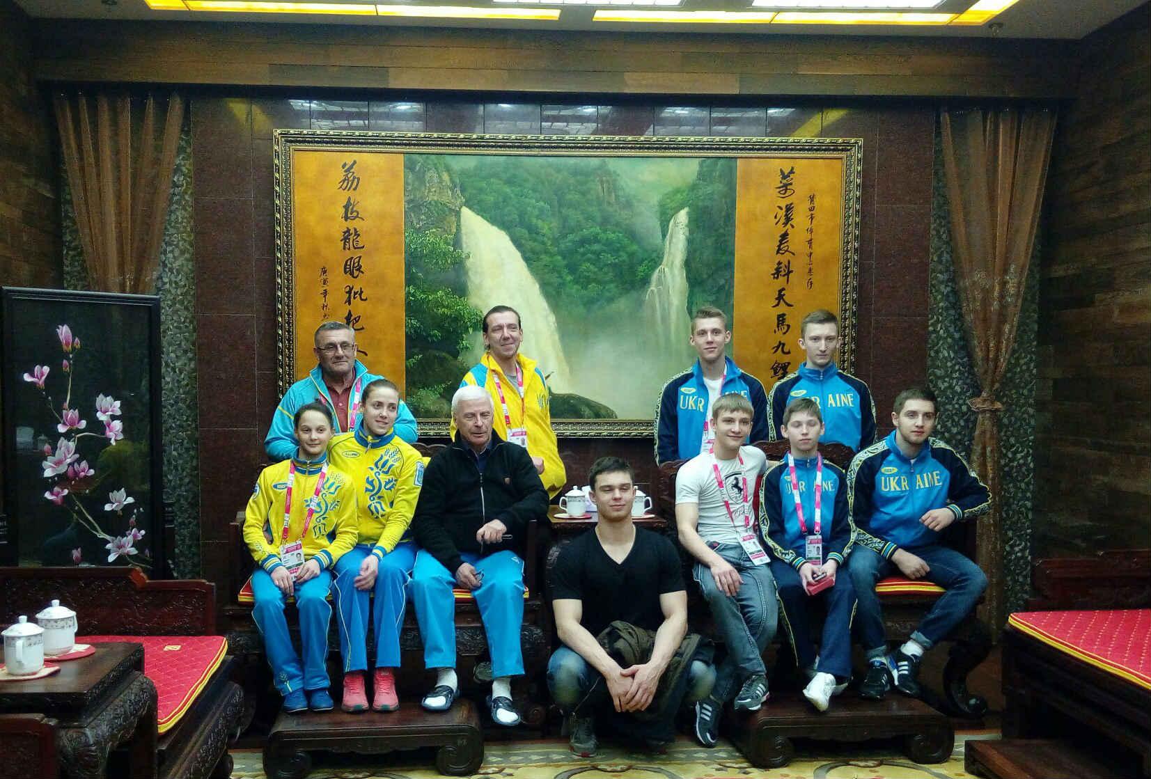 acro_ukraine_2016