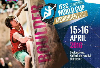 bouldering_wc2016_photo