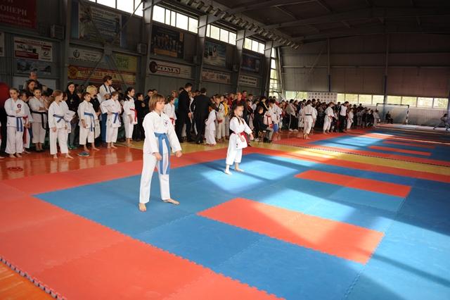 karate_chernivtsi_cup_2016