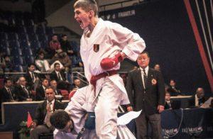 karate_salzburg