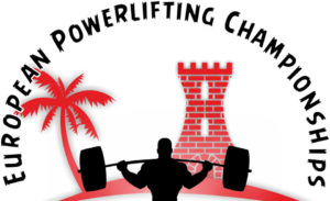 malaga_powerlifting_2016