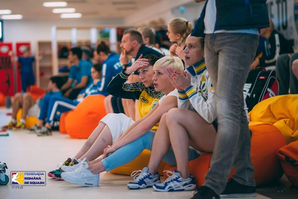 squash_euro2016_ukraineteam