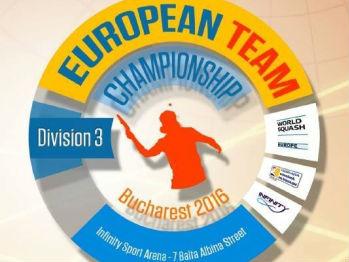 squash_teameuro_2016