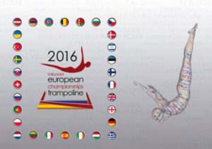 trampoline_2016