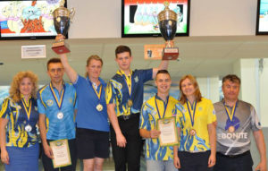 bowling_ukrcup2016