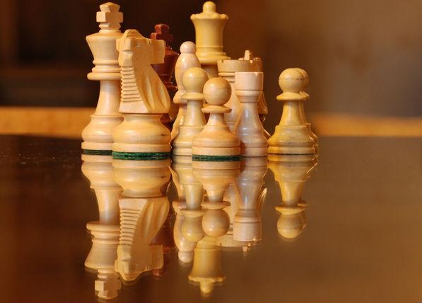 chess_vinnytsya