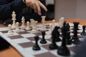 fide_ratings_may2016