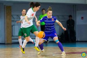 futsal_cupofukraine2016_w