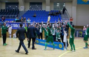 futsal_ukrchamp2016_m