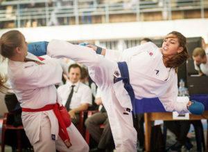 karate_kyiv_open_2016