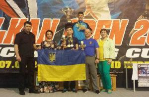 kickboxing_balkanopen2016