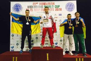 kickboxing_wc2016_hungary_ukr