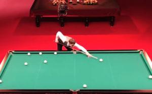 moiseenko_billiard_cup_of_moscow_2016