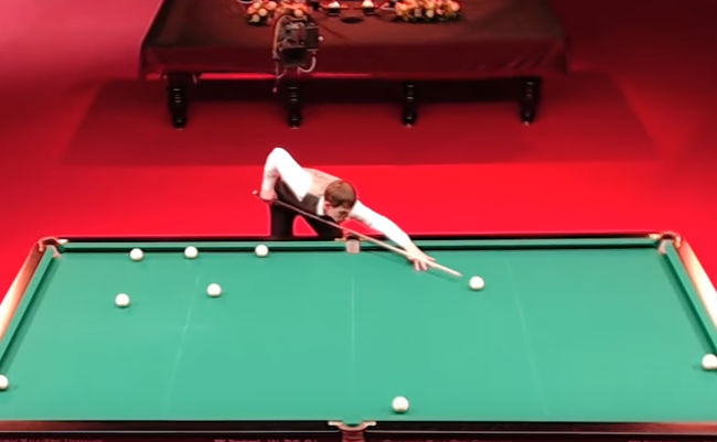moiseenko_billiard_cup_of_moscow_2016