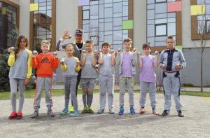 petanque_leskiv_school