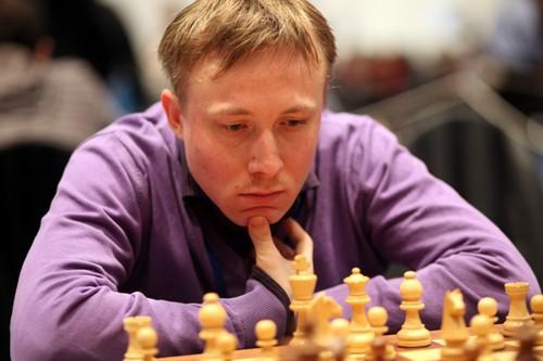 ponomaryov_chess