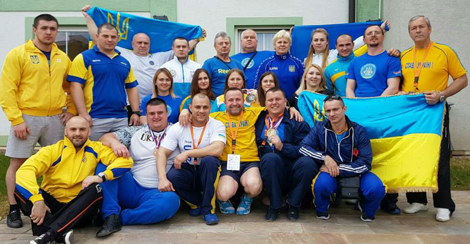 powerlifting_ukrteam_2016