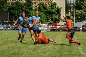 rugby15_swe_ukr_m_2016