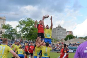 rugby_ukr_mold_2016