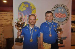 shashki_anikeev_ivanov