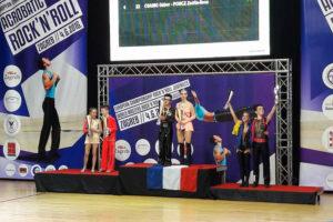 acrobatic_rock_n_roll_croatia2016