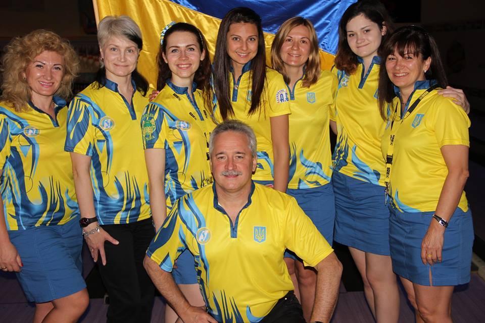 bowling_euro2016_ukr_w