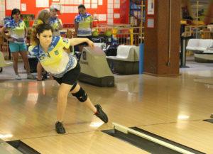 bowling_kovaleva_2016_austria