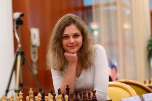 chess_muzychuk_anna
