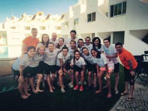 futsal_women_nations_cup_2016_ukr