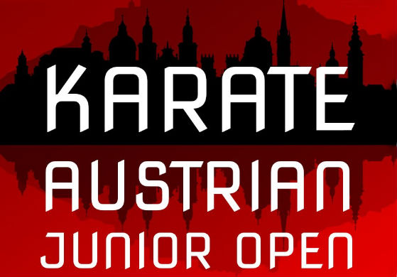 karate_austrian_junior_open_2016