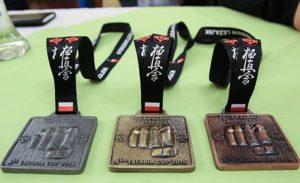 kyokushin_tataria-cup-2016