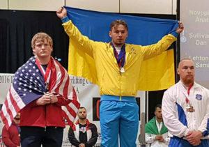 powerlifting_usa2016_novopysmenny