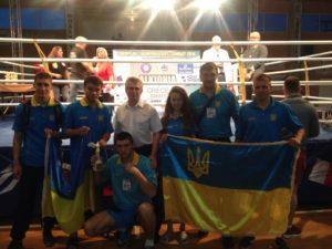 savate_ukraine_2016_greece