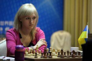 ushenina_chess