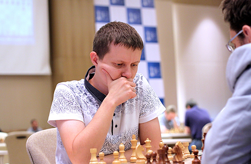 areschenko_chess_porticco