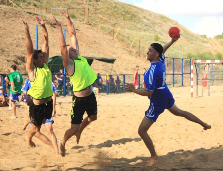beachandball_ukrchamp_2016