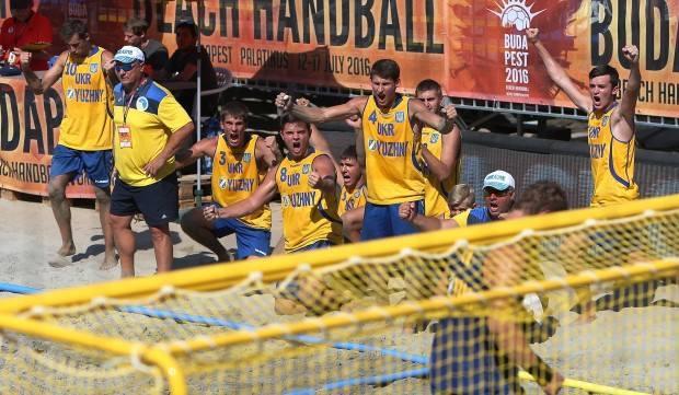 beachhandball_wc201_ukr