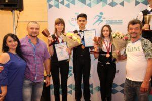 billiard_rostov_youth