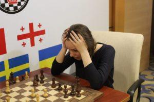 chess_maria_muzychuk