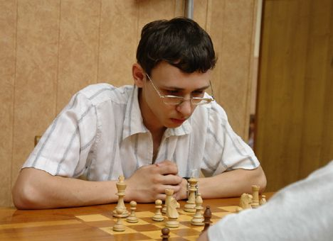 chess_syvuk_batumi_2016