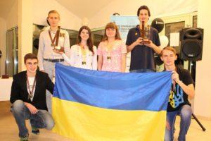 chess_team_u18_euro_ukr