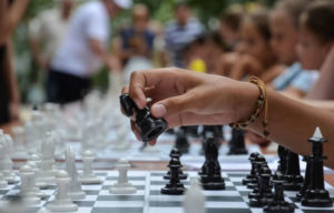 chess_world_day