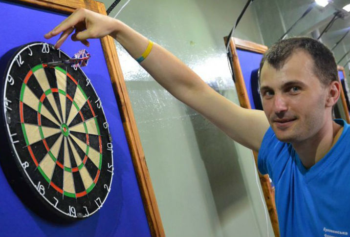 darts_cup_of_ukr_2016_3rd_round